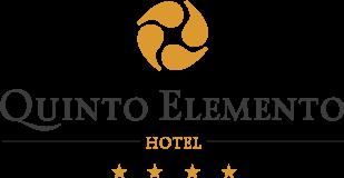 Hotel-Quinto-Elemento-logo-inicio