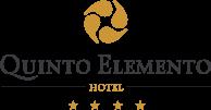 Hotel Quinto Elemento ★ ★ ★ ★