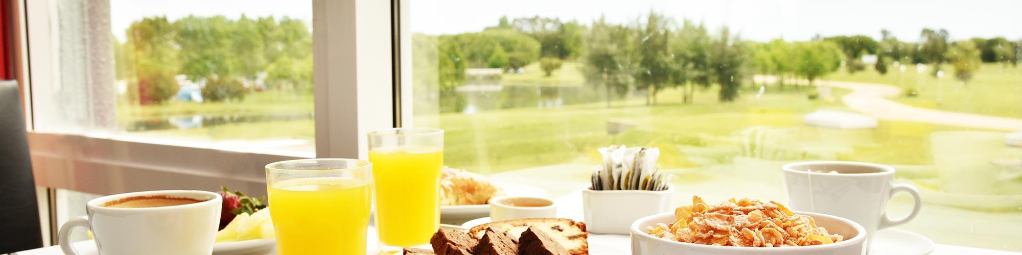 slide-hqe-desayuno