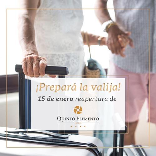 Hotel_Quinto_Elemento-reapertura